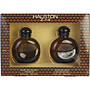 HALSTON Z-14 Cologne by Halston #116151