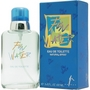 FUNWATER Cologne által De Ruy Perfumes #117042