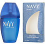 NAVY Cologne por Dana #117061