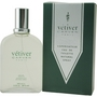 VETIVER CARVEN Cologne ar Carven #117092