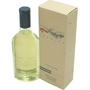 AMERICA Cologne ved Perry Ellis #117325