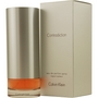 CONTRADICTION Perfume pagal Calvin Klein #117602