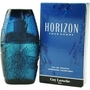 HORIZON Cologne ved Guy Laroche #118240
