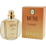 DUNE Perfume by Christian Dior #118331