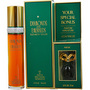 DIAMONDS & EMERALDS Perfume by Elizabeth Taylor #118377