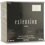 WORLD EXTENSION Cologne by Geparlys #118490