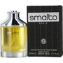 SMALTO Cologne by Francesco Smalto #118591