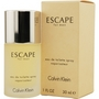 ESCAPE Cologne ved Calvin Klein #119455