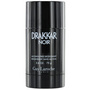 DRAKKAR NOIR Cologne poolt Guy Laroche #119688