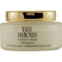 WHITE DIAMONDS Perfume da Elizabeth Taylor #119842