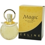 MAGIC CELINE Perfume ar Celine Dion #119889