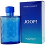 JOOP NIGHTFLIGHT Cologne per Joop! #120126