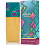 ANIMALE Perfume z Animale Parfums #120824