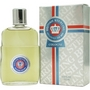 BRITISH STERLING Cologne esittäjä(t): Dana #121058