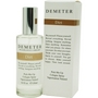 DEMETER Fragrance door Demeter #121523
