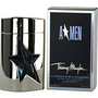 ANGEL Cologne ved Thierry Mugler #121932