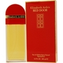 RED DOOR Perfume by Elizabeth Arden #121959
