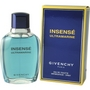 INSENSE ULTRAMARINE Cologne poolt Givenchy #121966