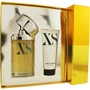 XS Cologne by Paco Rabanne #122015
