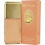 WHITE SHOULDERS Perfume por Evyan #122249