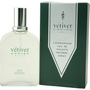 VETIVER CARVEN Cologne ved Carven #122996