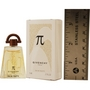 PI Cologne ar Givenchy #123302