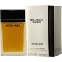 MICHAEL KORS Cologne by Michael Kors #123598