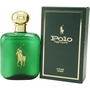 POLO Cologne by Ralph Lauren #123796