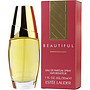 BEAUTIFUL Perfume által Estee Lauder #123952