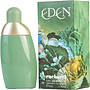 EDEN Perfume door Cacharel #124253
