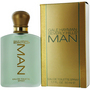 GALE HAYMAN MAN Cologne by Gale Hayman #124723