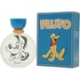 PLUTO Cologne od Disney #125114
