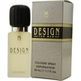 DESIGN Cologne por Paul Sebastian #125415