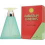 AUBUSSON COULEURS Perfume pagal Aubusson #125475