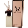 HEAD OVER HEELS Perfume par Ultima II #125560