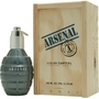 ARSENAL BLUE Cologne por Gilles Cantuel #126344