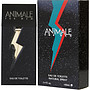 ANIMALE Cologne esittäjä(t): Animale Parfums #126394