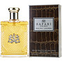 SAFARI Cologne ved Ralph Lauren #126431