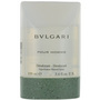 BVLGARI Cologne by Bvlgari #126751