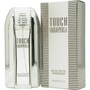 LA PERLA TOUCH Cologne by La Perla #126784