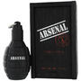 ARSENAL BLACK Cologne pagal Gilles Cantuel #126852
