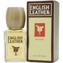 ENGLISH LEATHER SPICED Cologne Autor: Dana #127242