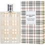 BURBERRY BRIT Perfume por Burberry #127910