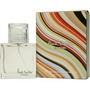PAUL SMITH EXTREME Perfume von Paul Smith #127921