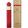 PERRY ELLIS 360 RED Perfume av Perry Ellis #128000