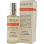 DEMETER Fragrance by Demeter #128249