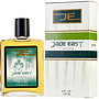 JADE EAST Cologne de Songo #128283