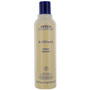 AVEDA Haircare by Aveda #131775