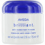 AVEDA Haircare by Aveda #131847
