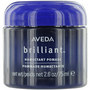 AVEDA Haircare door Aveda #131848